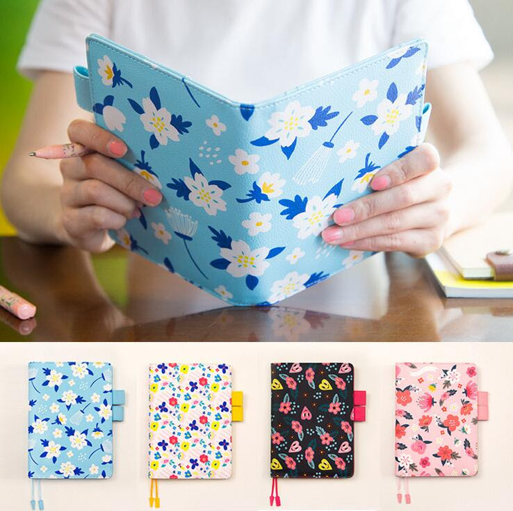 Online Buy Wholesale daily planner organizer from China daily ...
