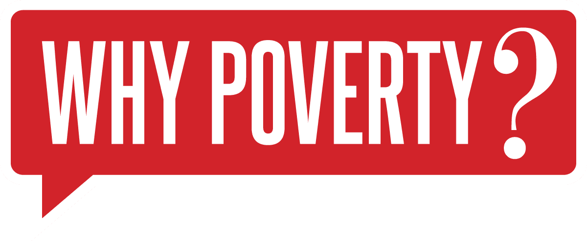 Image result for Remove poverty