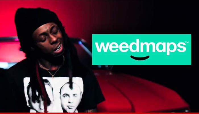 Lil Wayne Weed App