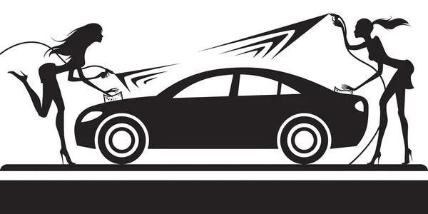 Image Result For Car Tyre Shop