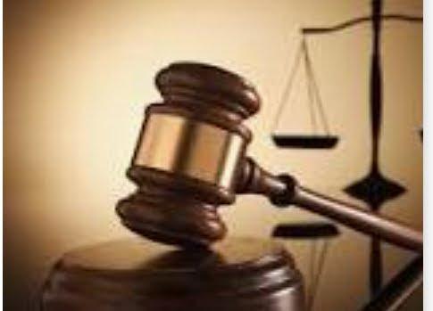 Kasus Money Politik Pilkada Inhu Disidangkan ...