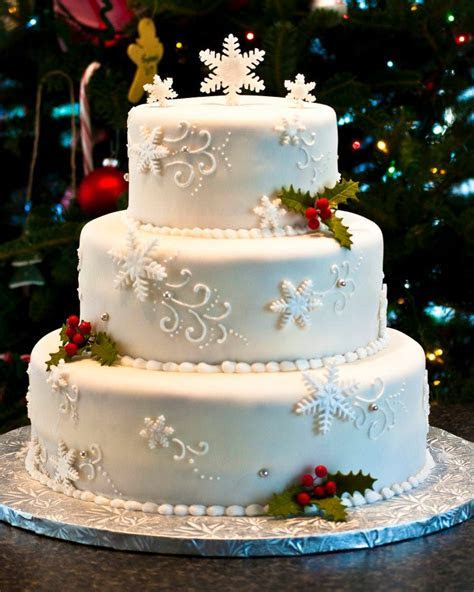 Wedding Cakes & Bakeries in Raleigh North Carolina