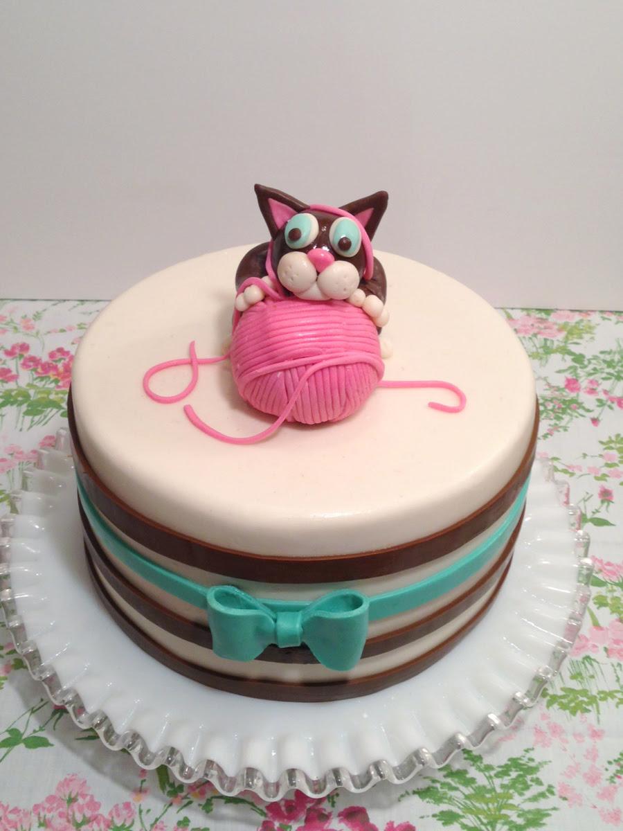 Simple Birthday Cakes | Joy Studio Design Gallery - Best Design