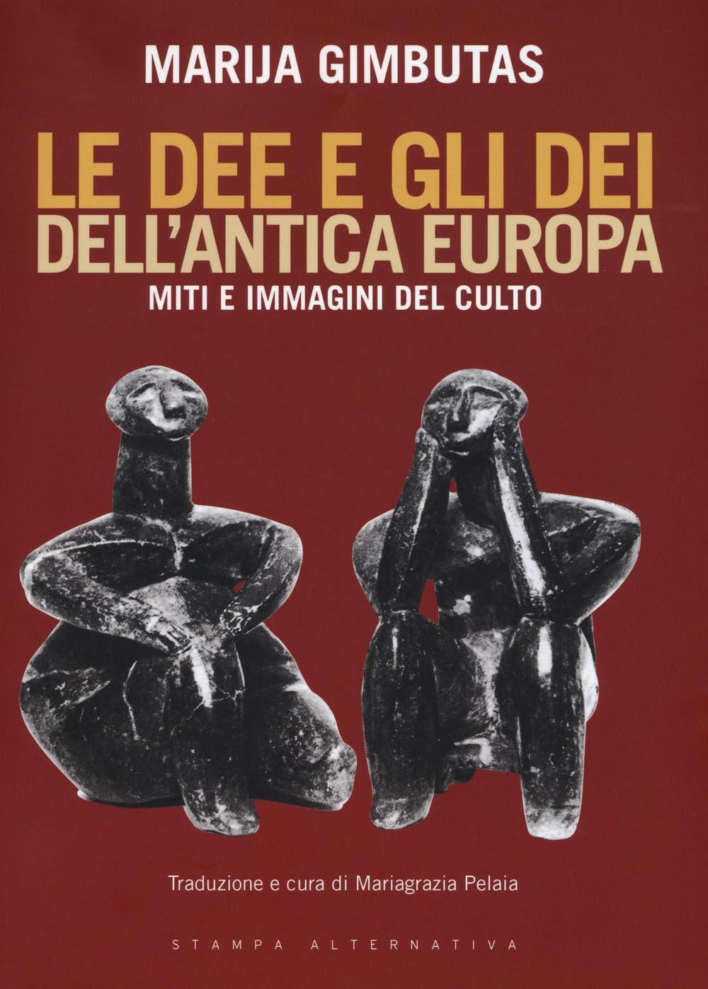 Risultati immagini per pensiero naturalistico dell'Europa antica
