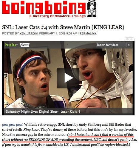 boing-boing-snl-nbc-dont-get