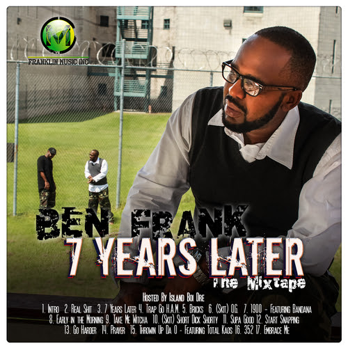 Various_Artist_7years_Later_da_mix_tape_FREE_FREE-front-large
