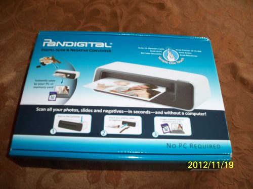 843967000665 Upc Pandigital Photolink One Touch Panscn05 Red 4
