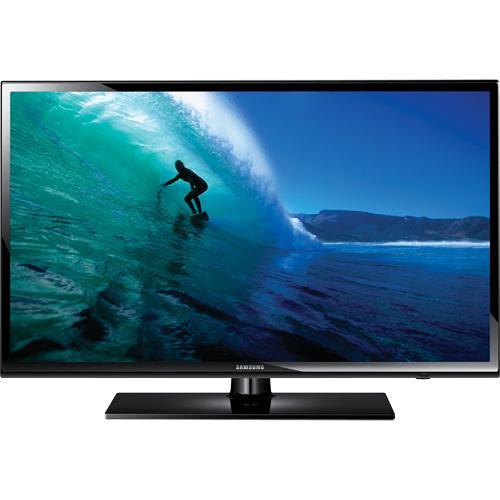 60 Class 1080P LED HDTV