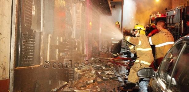 27jan2013---incendio-de-grande-proporcao-atinge-a-boate-kiss-no-centro-de-santa-maria-rs-1359280038175_615x300