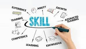 Employability Enhancement Program (EEP): ഇപ്പോൾ അപേക്ഷിക്കാം