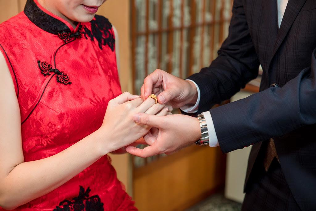 027婚禮紀錄婚攝側寫