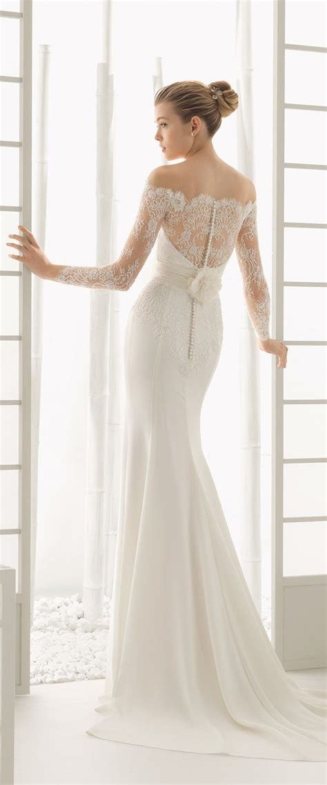 Ebay Rosa Clara Wedding Dresses