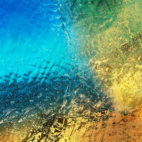 Samsung Galaxy Alpha official wallpapers now available for