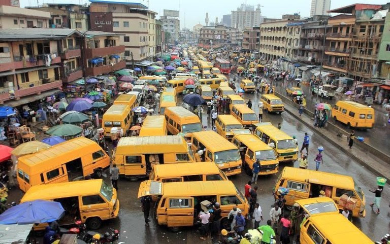 See the Nigerian Commercial City Ranked as the Second Cheapest City in the Worldwide
