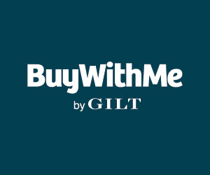 Shop BuyWithMe.com for great deals near you!