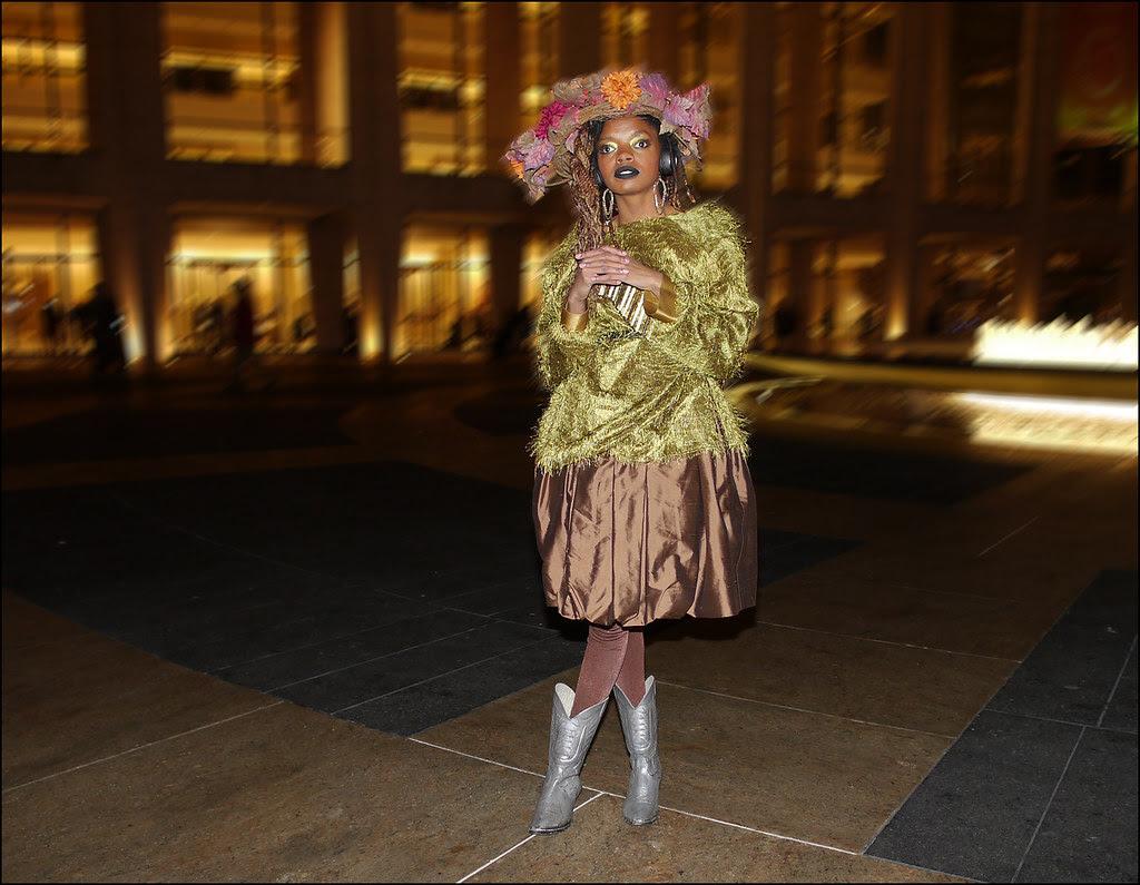 fw14-01 Uhura Moor ol