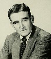 About Us John Robert Powers