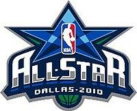 NBAAllStar2010.jpg