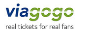 Viagogo Image