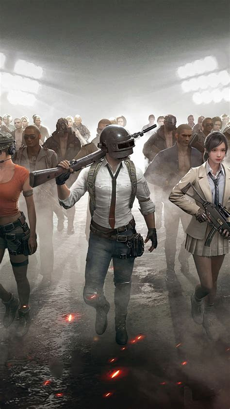 wallpaper playerunknowns battlegrounds ios games