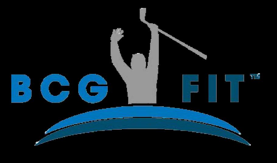 Billy Casper Golf Landing Page