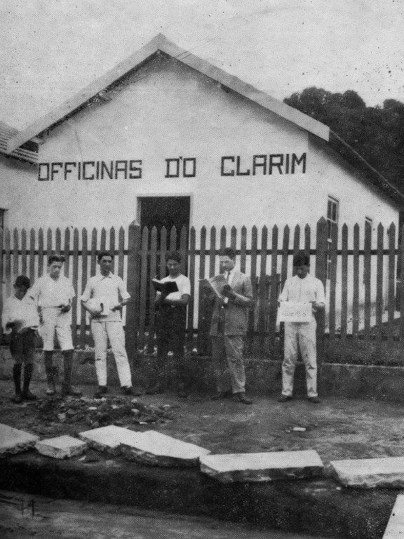 oficinas_clarim