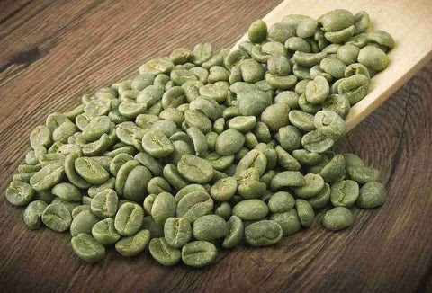 What Makes Green Coffee Bean Extract A Healthy Choice?