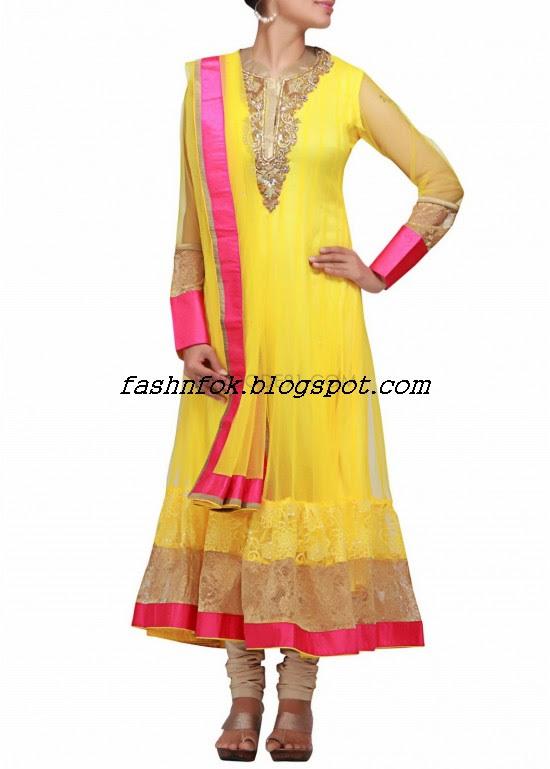 Anarkali-Long-Fancy-Frock-New-Fashion-Outfit-for-Beautiful-Girls-Wear-by-Designer-Kalki-12