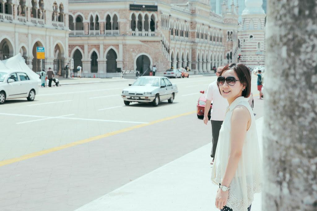 2014吉隆坡_0449