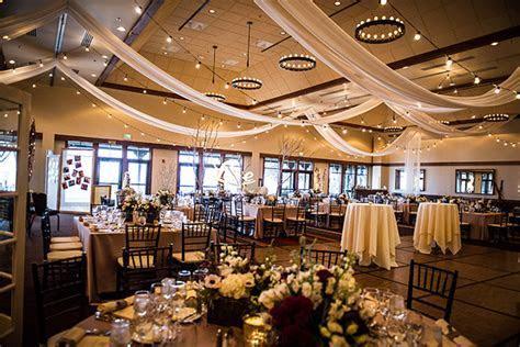 Hyatt Regency Lake Tahoe Wedding by Theilen Photography
