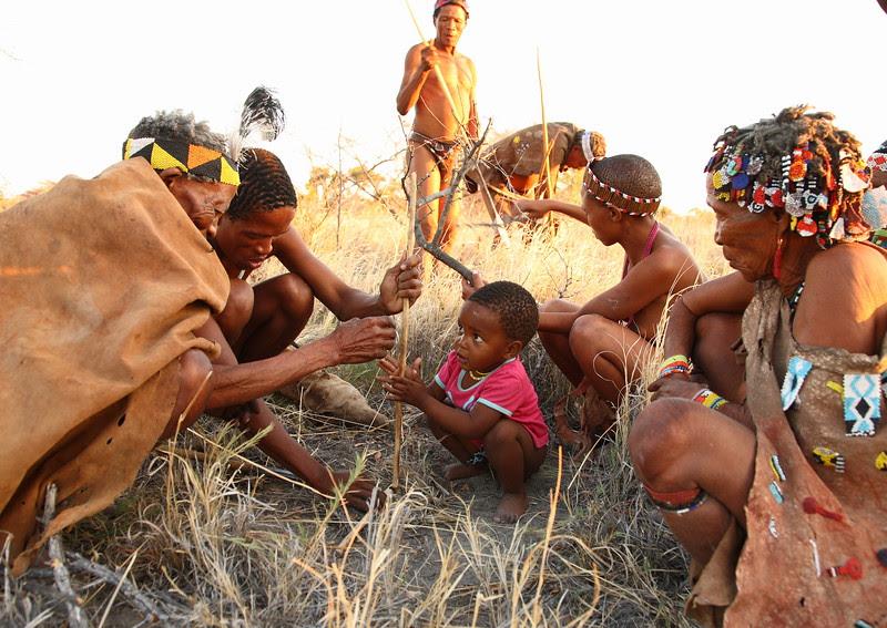 97hmfOSaGrO0t35G7e93Ds6R14e0 XKlrNpAeta7tcYamhUp RvRkDWOiFEzkvBuRb1sfCuZUUVYDcgsnn7lbKbRn8FW0IF6fP beY0hyuP2VoNtq0HM1GzDeDN7zA=s0 d San Bushmen People, The World Most Ancient Race People In Africa