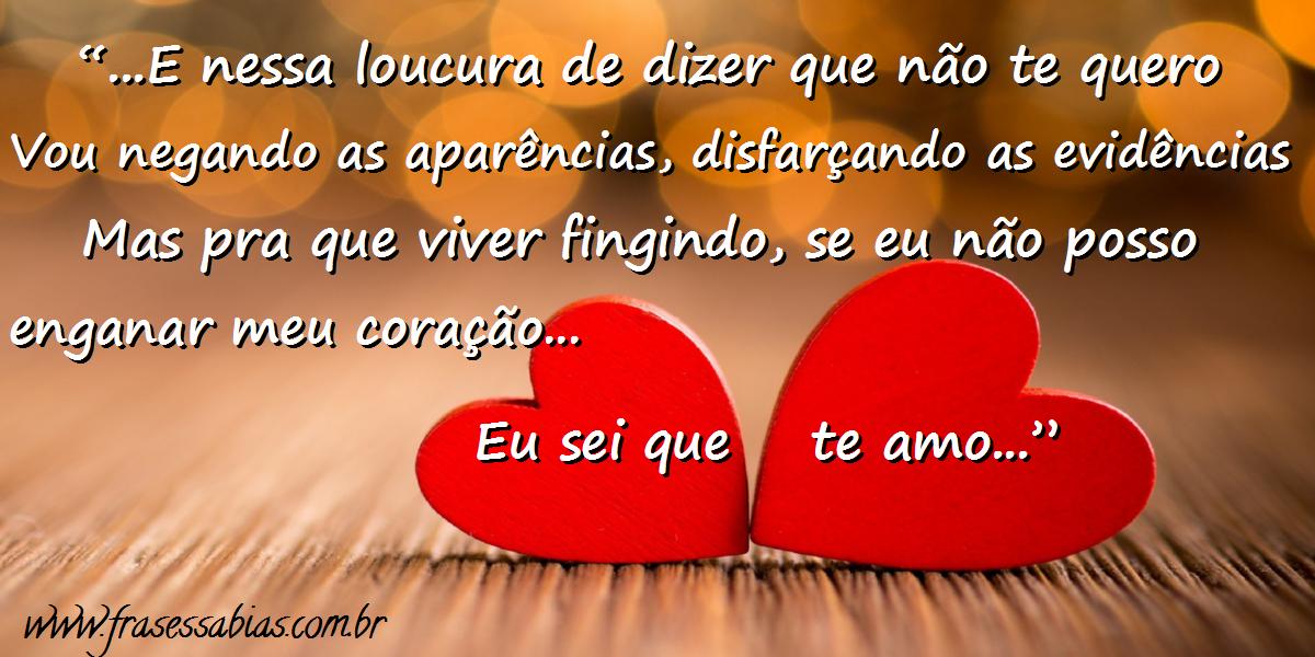 Frases De Amor Rocky Balboa Lamaran G