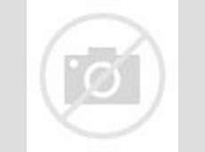 DIY Wedding Reception Chair Signs