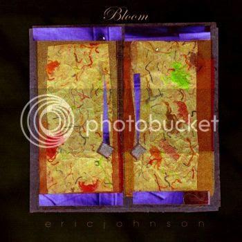 photo EricJohnson-Bloom-2005_zps11143fce.jpg
