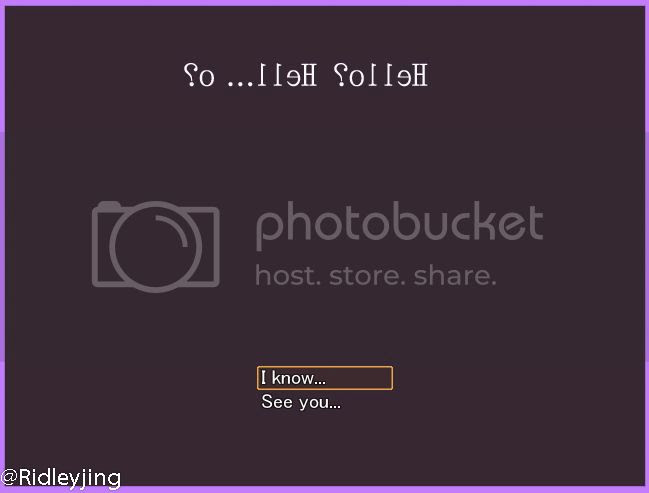 photo blog-210_zpsced5a865.jpg