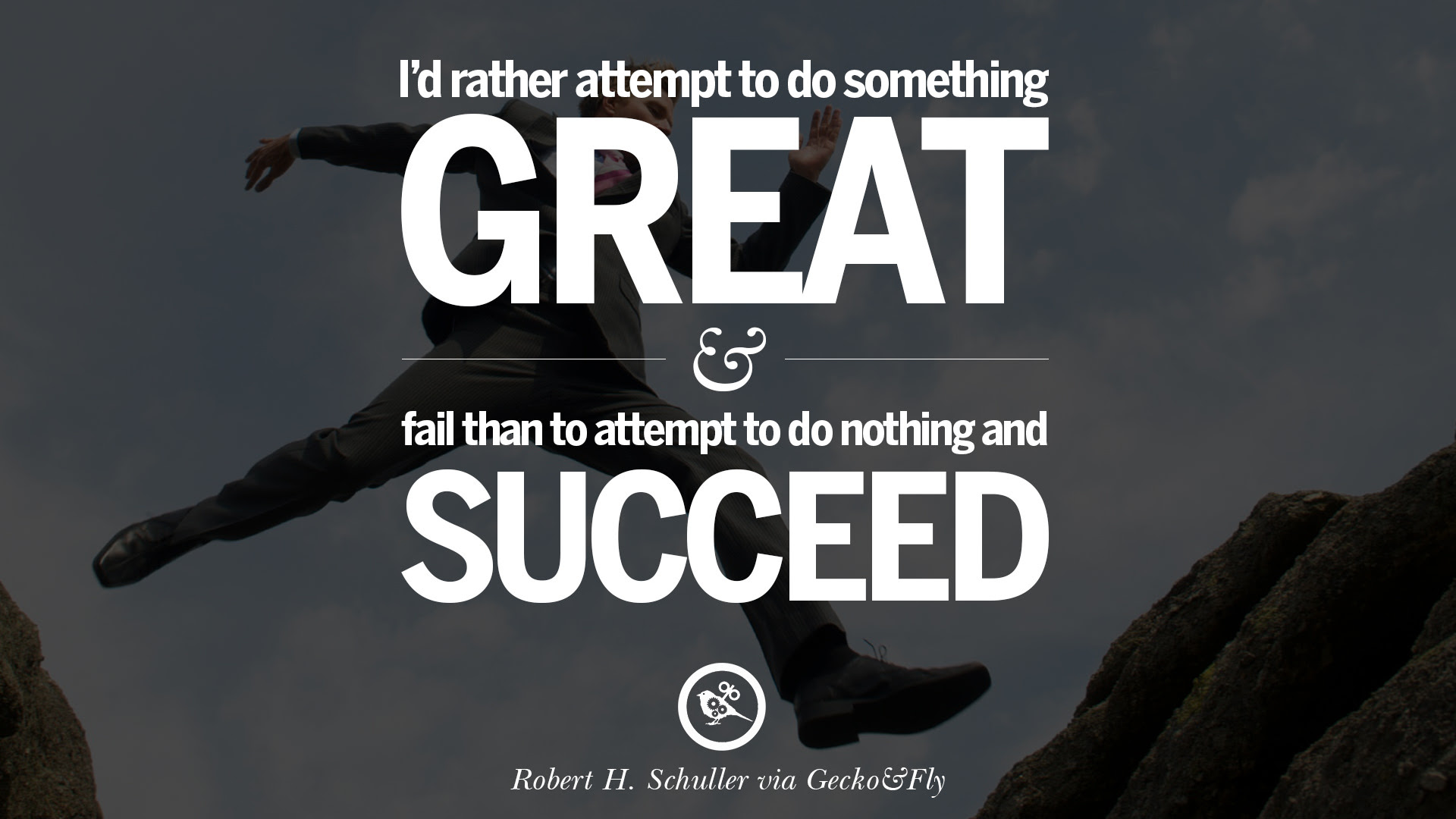 Inspirational Sports Quotes Posters. QuotesGram