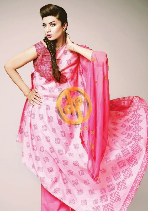 Dawood-Textile-Girls-Women-Printed-Lawn-Prints-Fashion-Suits-Kuki-Concepts-Fall-Winter-Collection 2013-14-7
