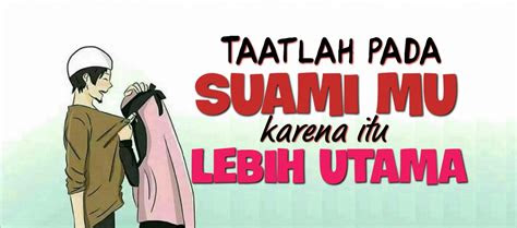 kumpulan quotes islami keren tentang cinta wanita