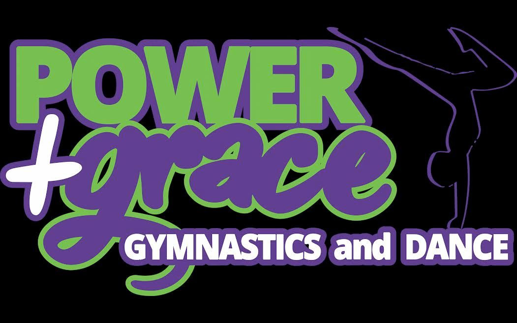 photo power and grace logo_zpscqn6ehna.jpg