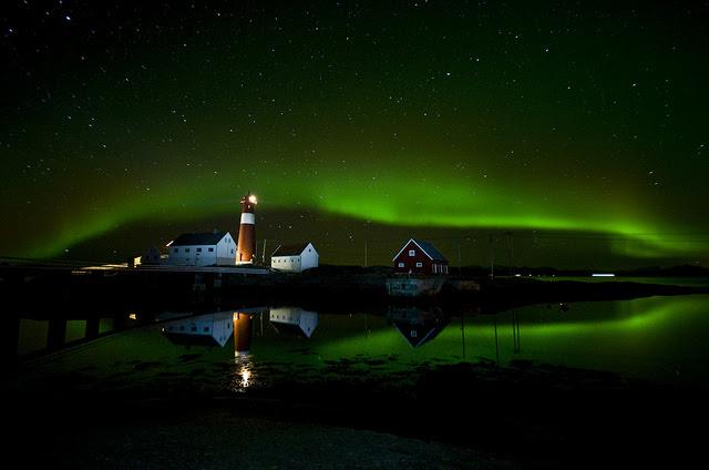 beautiful, lofoten, north light, norway, photography, stars