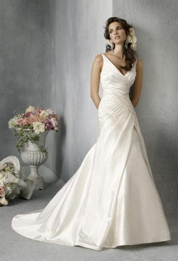 Wedding dress cleaning cost