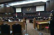 DPR Nilai Rhoma Irama Masih Bisa Jadi Calon Presiden pada Pemilu 2019