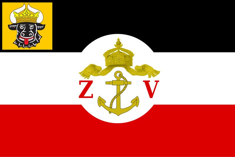 File:Mecklenburg Zollverwaltung.svg