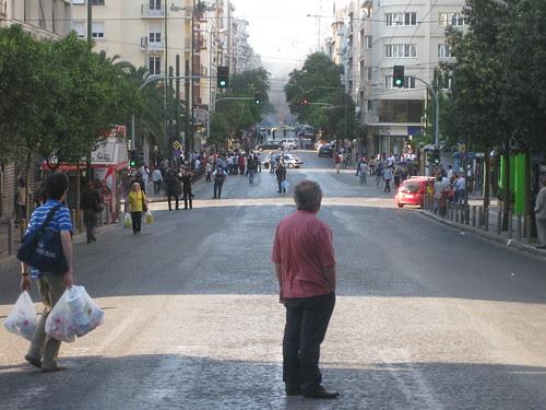 Athens (2)