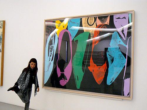 les escarpins de Warhol.jpg