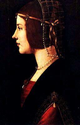 2 Personas imprescindibles del siglo XV de España