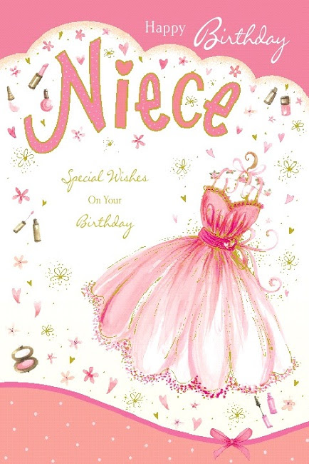 Christmas wishes for nieces and nephews xmast 4 female relation birthday greetings m4hsunfo