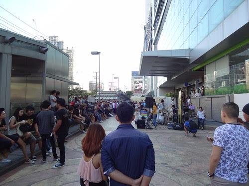 2013-12-01 Bangkok (6)