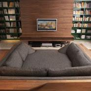 home-theater-seat-design-ideas ...