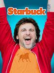 Starbuck | filmes-netflix.blogspot.com